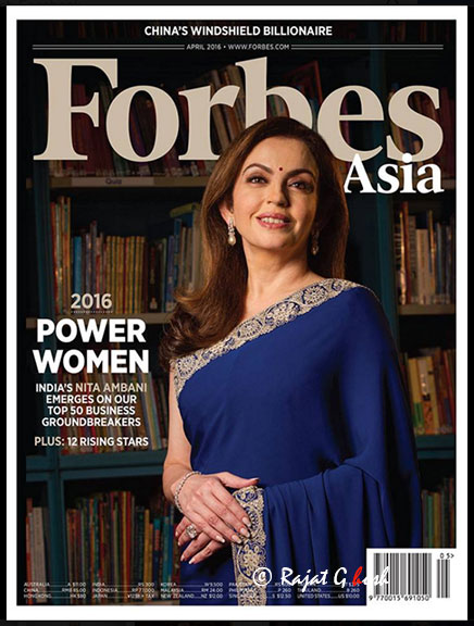 nita Ambani, Reliance, fashion, Morotcross, dirttrack,