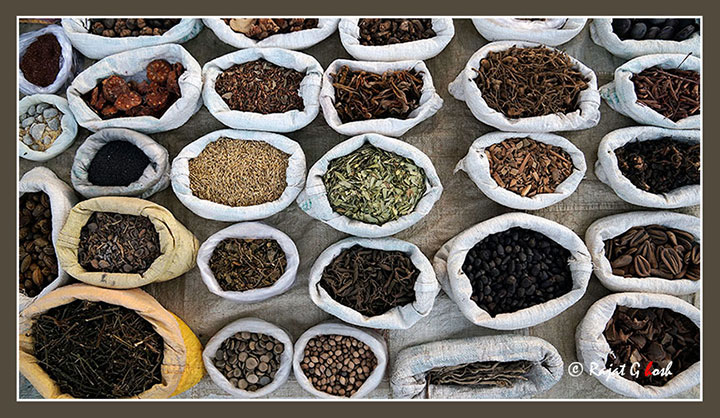 Spices, nita Ambani, Reliance, fashion, Morotcross, dirttrack,